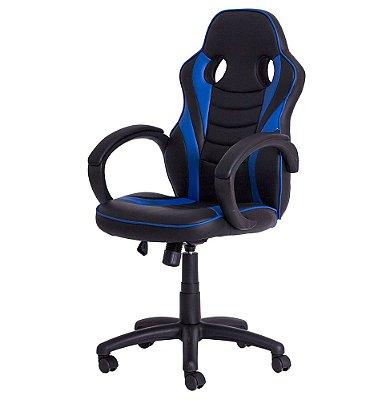 Cadeira Gamer Play One Cadeira Brasil