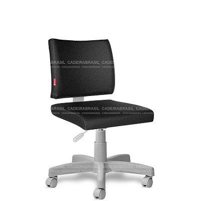 Cadeira Escritório Executiva Ideale CB 3032 Cadeira Brasil