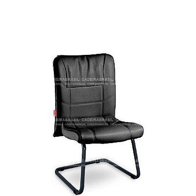 Cadeira Fixa Diretor Frari FAD03 Cadeira Brasil