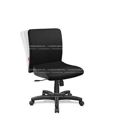 Cadeira Escritório Diretor Giratória Cerri CRD02