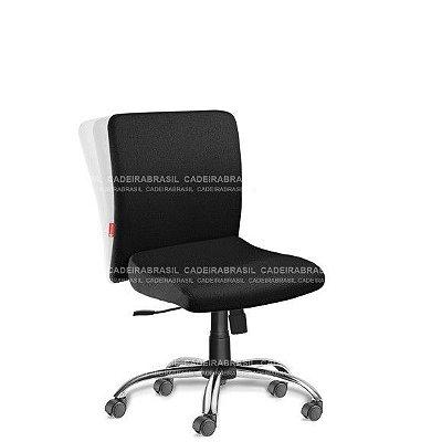 Cadeira Escritório Diretor Giratória Cerri CRD52