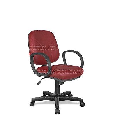 Cadeira Diretor Giratória Operativa OPD01 Cadeira Brasil