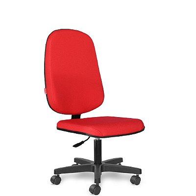 Cadeira Presidente Giratória Basic BAP04E Cadeira Brasil