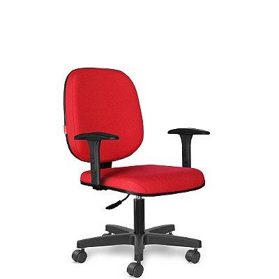 Cadeira Diretor Giratória Basic BAD14E Cadeira Brasil