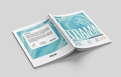 Revista Trama Edição impressa - Edição #001
