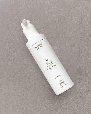 Shampoo Neutro SOS