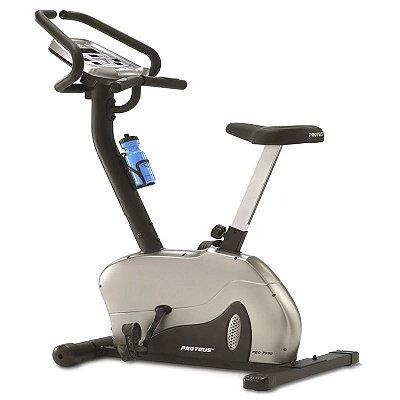 Bicicleta Ergometrica Programável Proteus PEC 7099