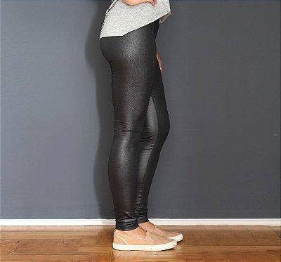 Legging Preta
