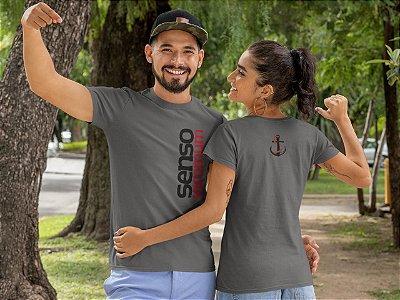 Camiseta Senso Incomum 2