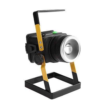 Lanterna Holofote Jws 559