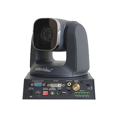 Câmera Remota HD PTC-120 - Datavideo