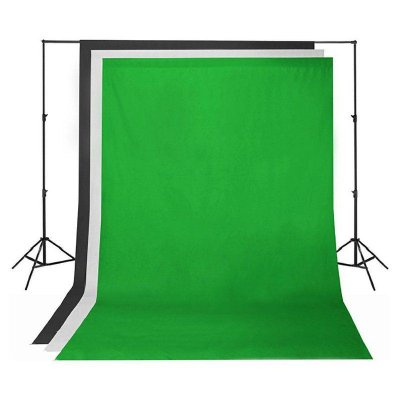 Kit Chroma Key - OEM
