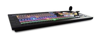 Superfície de Controle TriCaster 860 - NewTek