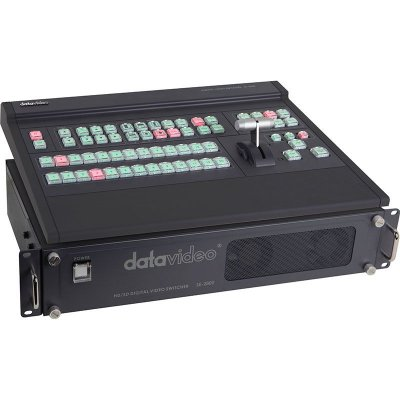 Switcher SE-2800 - Datavideo