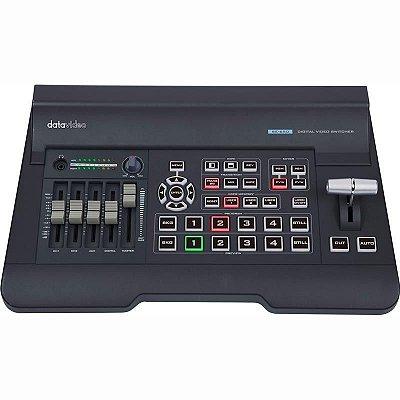 Switcher SE-650 - Datavideo