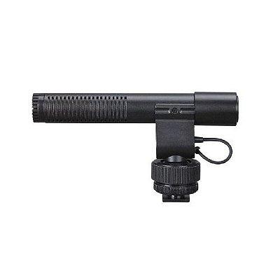 MICROFONE E-IMAGE DS-18