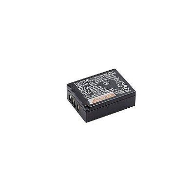 Bateria Fujifilm NPW-126s