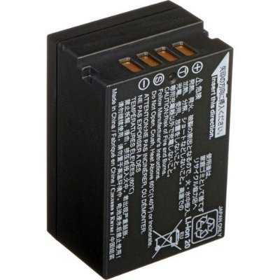 Bateria Fujifilm NP-T125