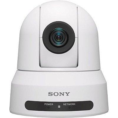 CAMERA SONY SRG-X120