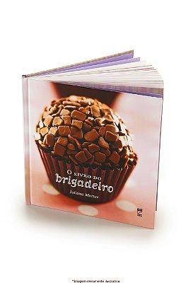 Livro do brigadeiro