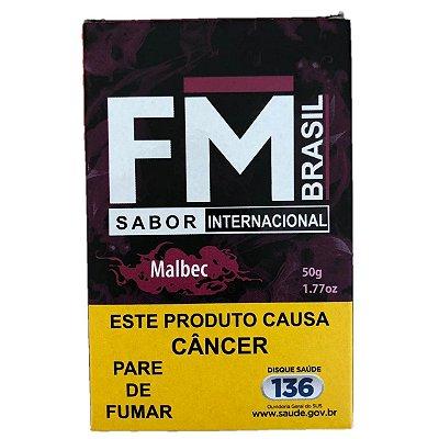 ESSÊNCIA FM MALBEC 50g