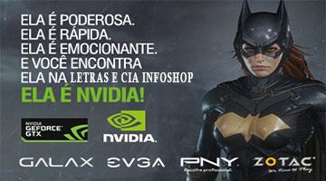 Mini banner nvidia2
