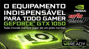 Mini banner nvidia4