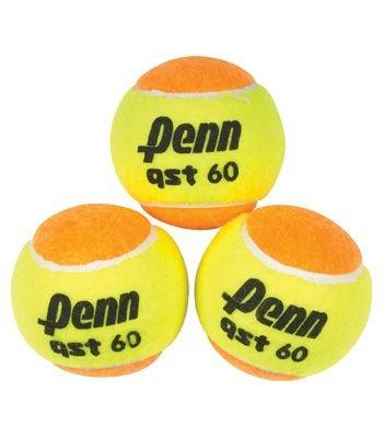 Bola Beach Tennis Penn (3 Unidades)