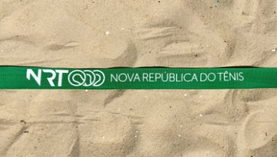 Marcação de Quadra para Beach Tennis Personalizada