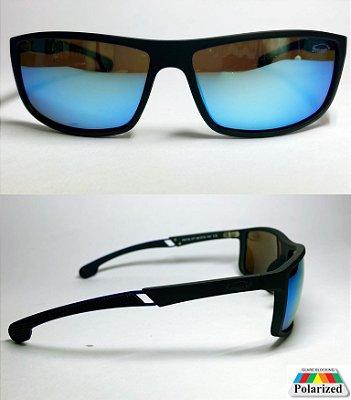 Óculos Smash TX- Espelhado Blue