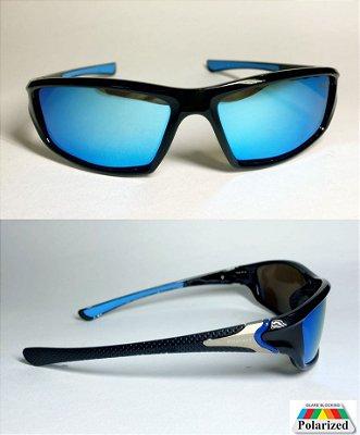 Óculos Smash PL-Espelhado Blue