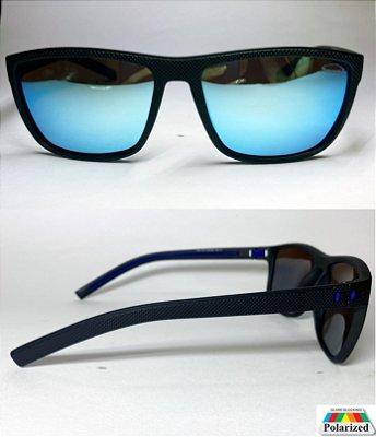 Óculos Smash TR-Espelhado Blue