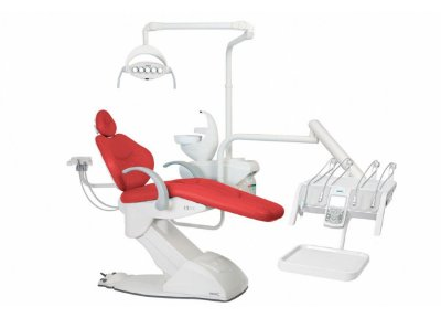 Cadeira Saevo S500 H Saevo
