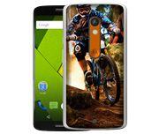Capa Personalizada Para Celular Motorola Moto X Play