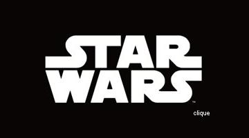 Star Wars Mini Banner