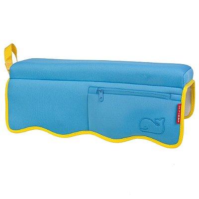 Moby Elbown Saver - Protetor de Cotovelo - Skip Hop