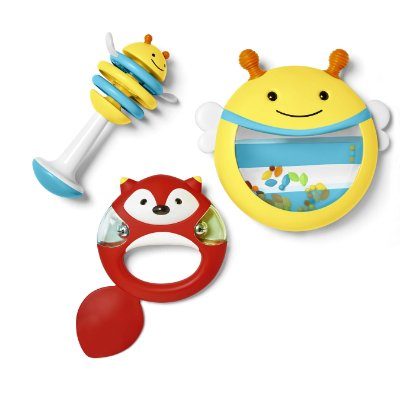 Conjunto Musical Explore & More - ESGOTADO !!!