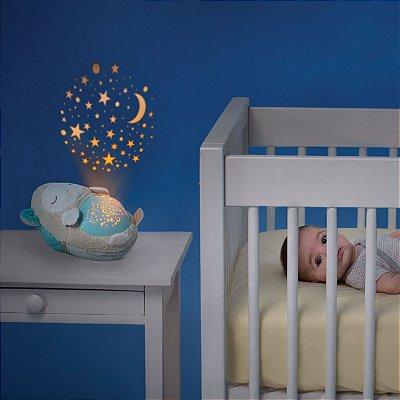 """Ovelha Moonlight & Melodies """"Me Abrace"""" Skiphop - Para bebes e crianças !!!"""