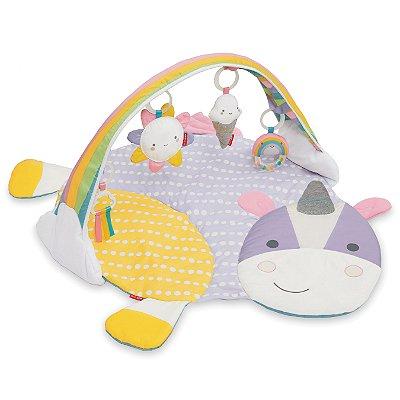 Estação de Atividades Infantil Skip Hop - Unicornio