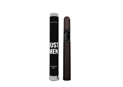 Perfume Masculino Just Men Deo Colônia - 35 ml