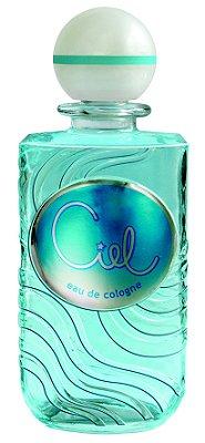 Perfume Feminino Ciel Déo Colônia - 250 ML