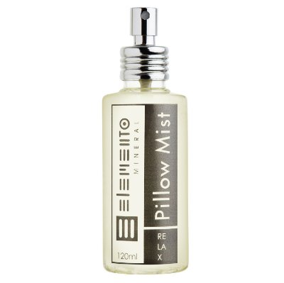Pillow Mist Relax 120ml