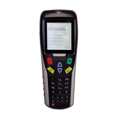 Handset - Programador portátil wireless
