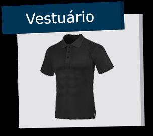Vestuario 2