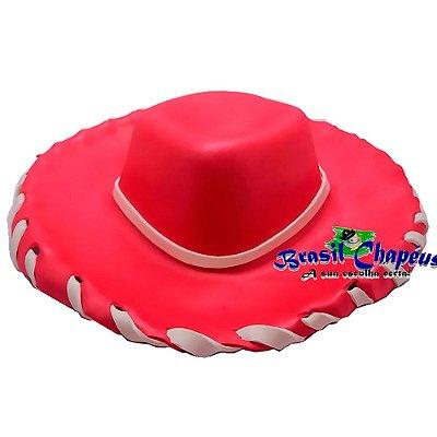 Chapéu-Toy-Store-Jessie-de-Eva-Fabricação-Própria