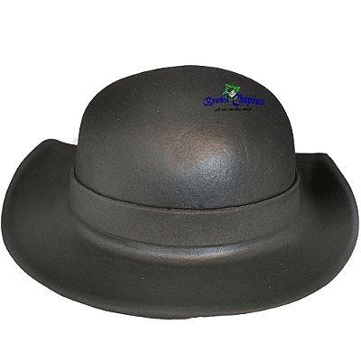 Chapéu-Charlie-Chaplin-eva-fabricação-própria