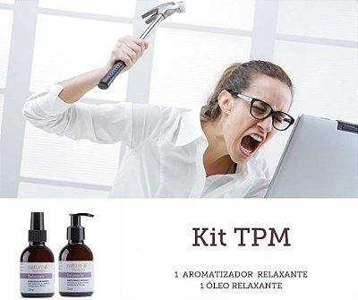 Kit TPM