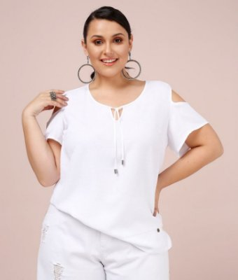 BATA PLUS SIZE SUMMER
