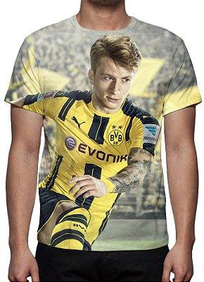 FIFA 17 - Camiseta de Games