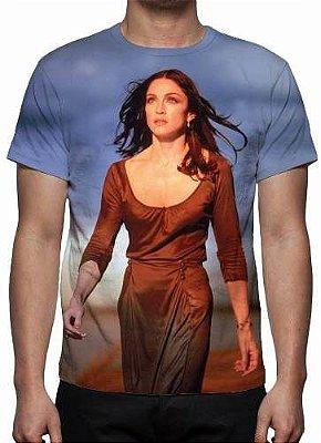 MADONNA  - Camiseta de Música